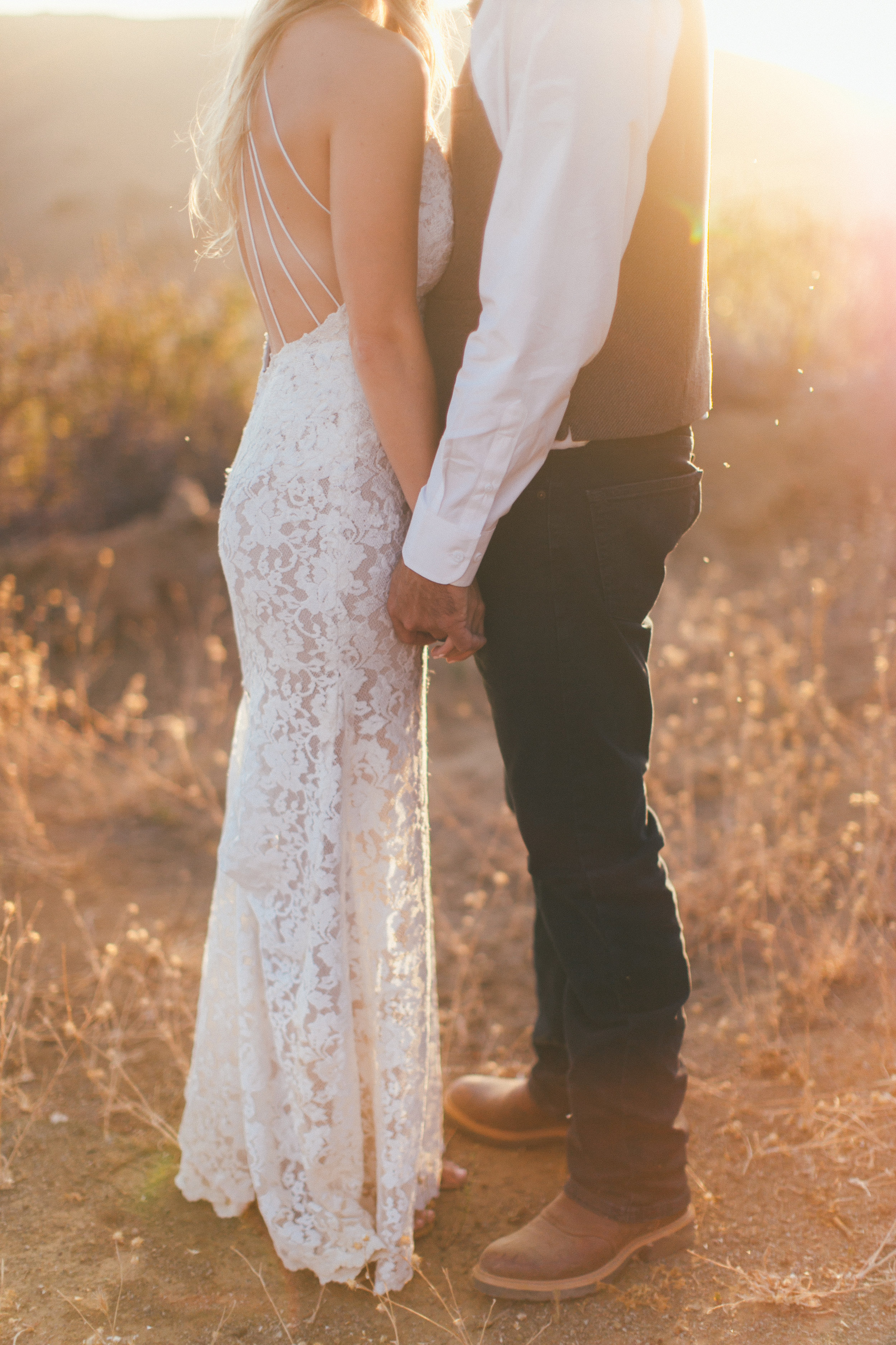 Rhianna-Mercier-Photography-Molly-Tyler-La-Questa-Ranch-Wedding-20727.jpg