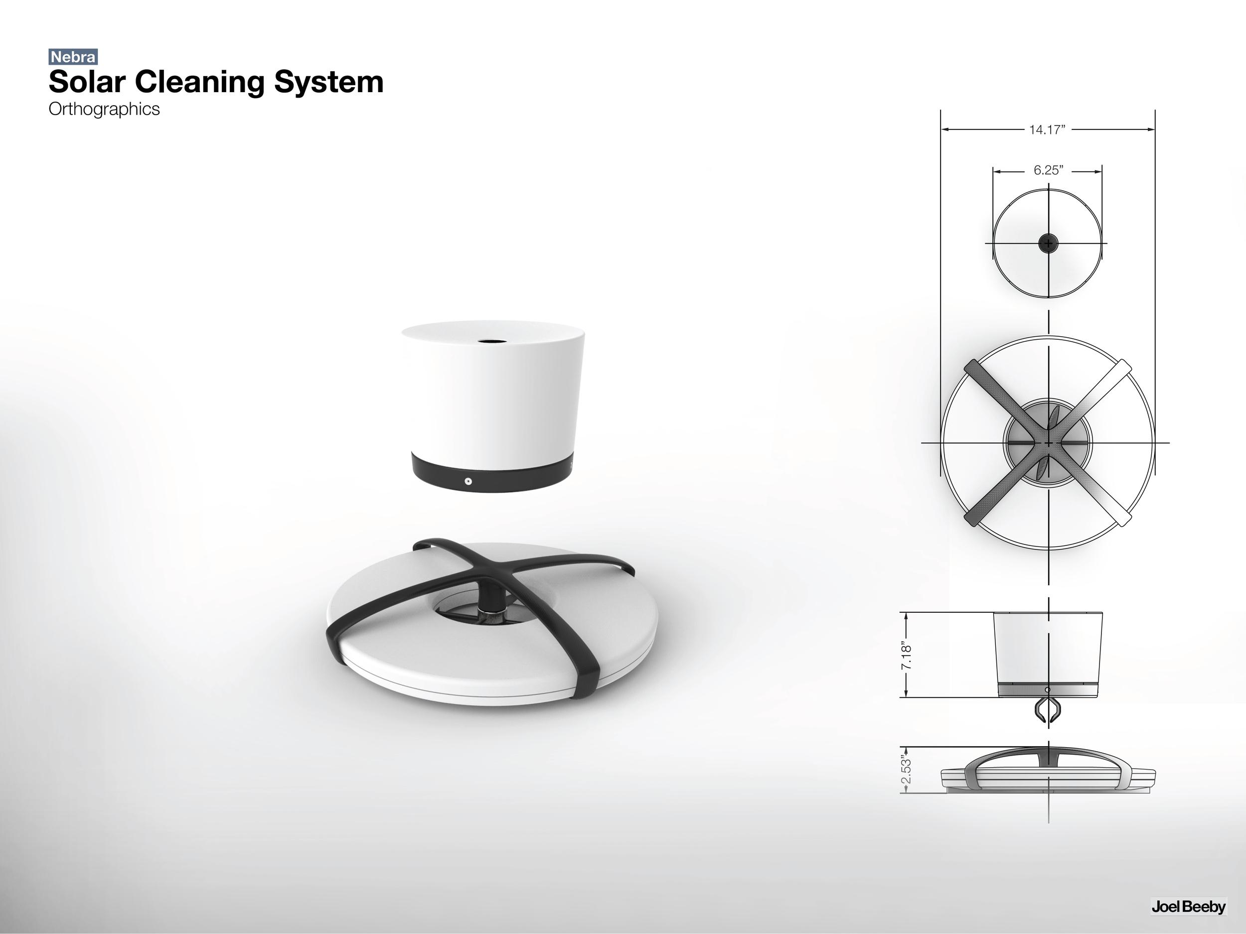 Drone Presentation-09.jpg