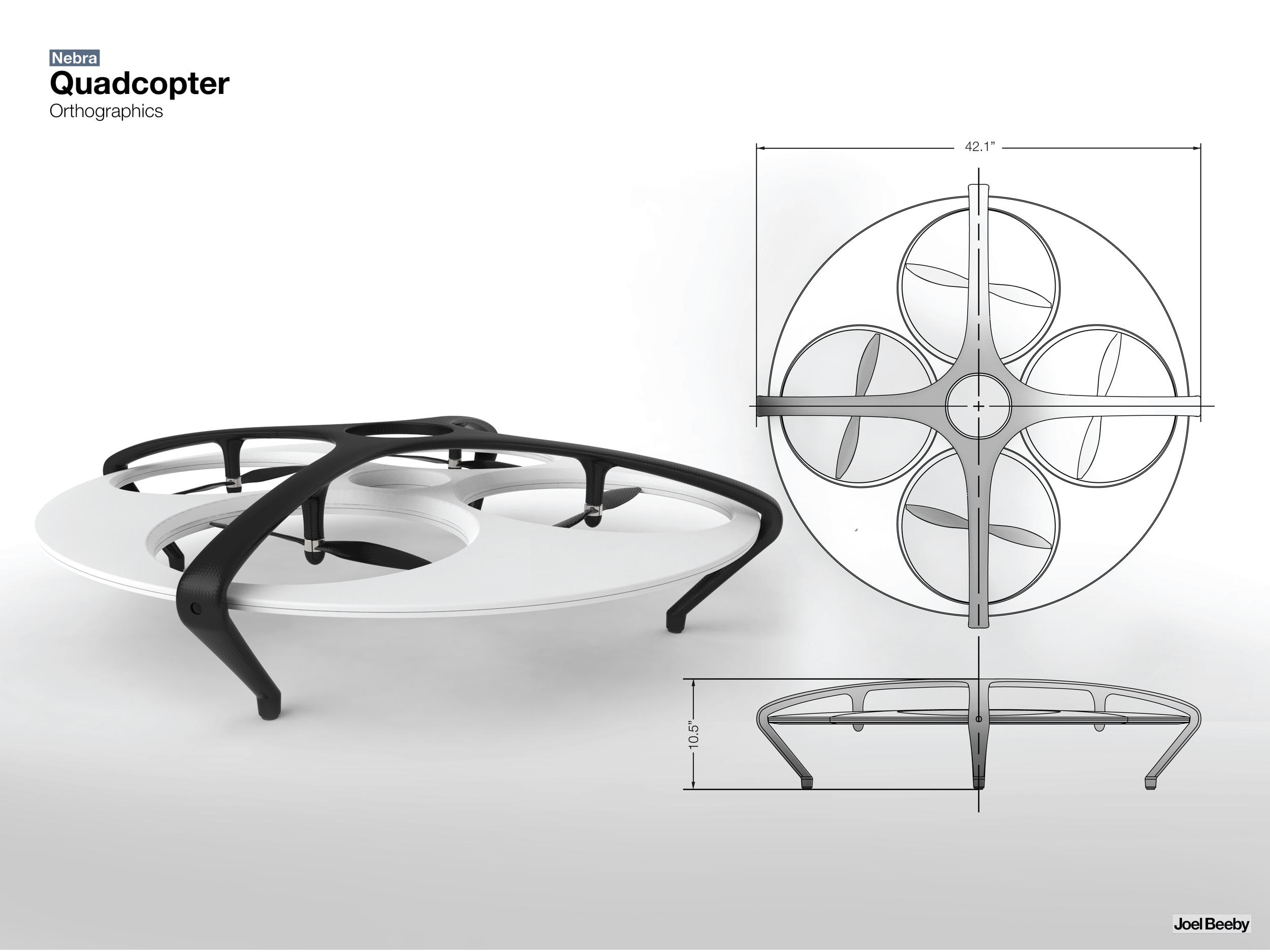 Drone Presentation-10.jpg