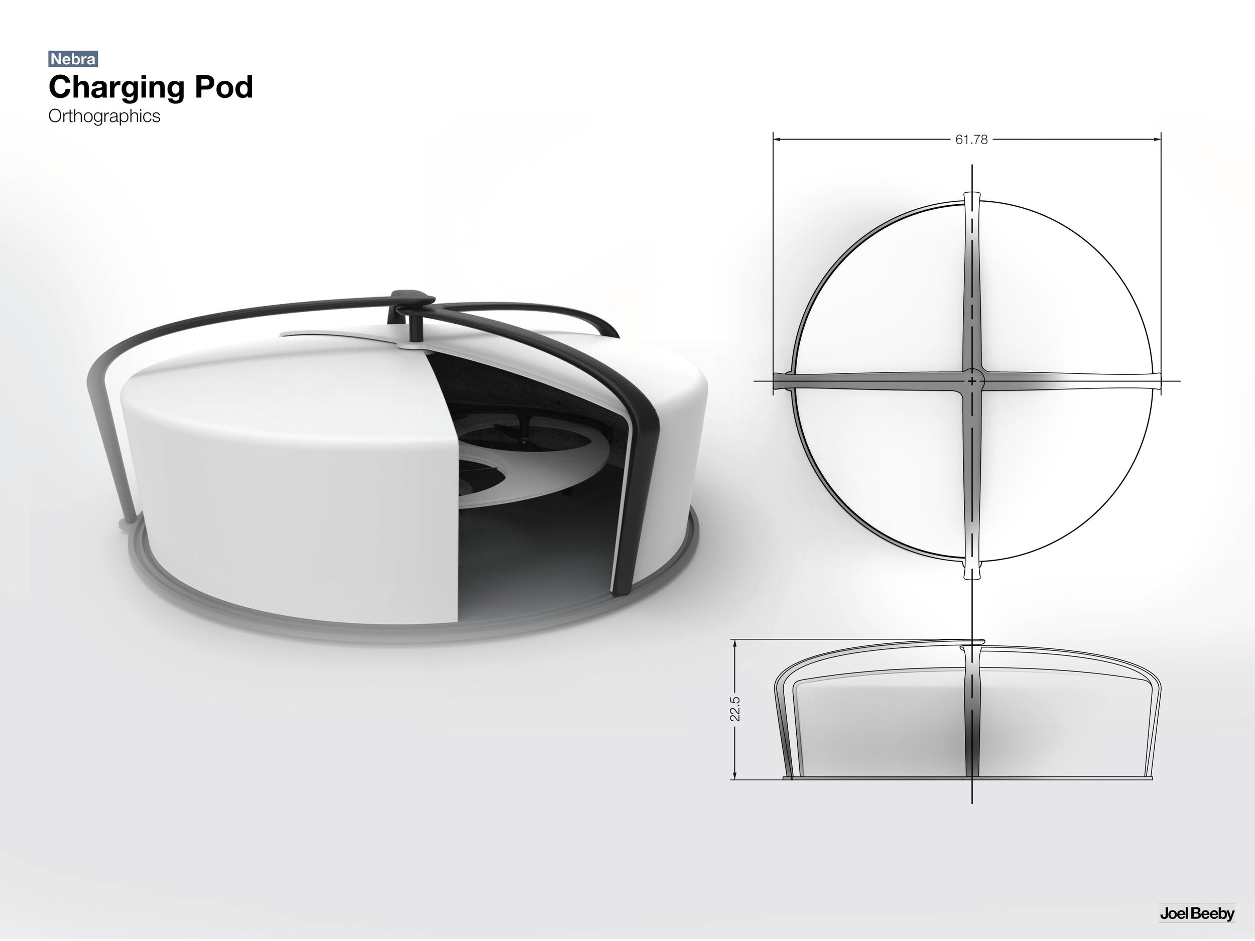 Drone Presentation-11.jpg
