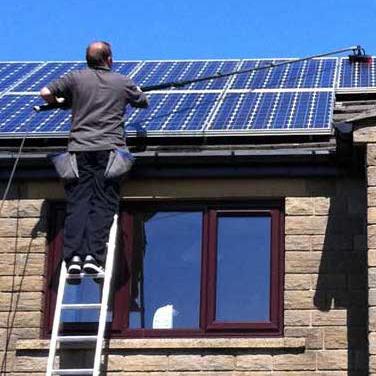 Image: SolarPVMaintenance.com
