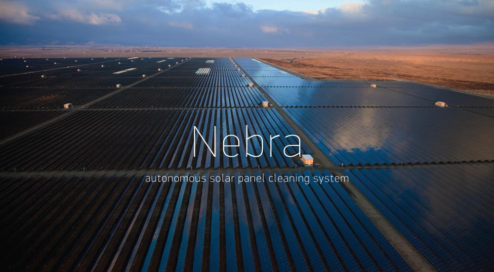Solar Plant.jpg