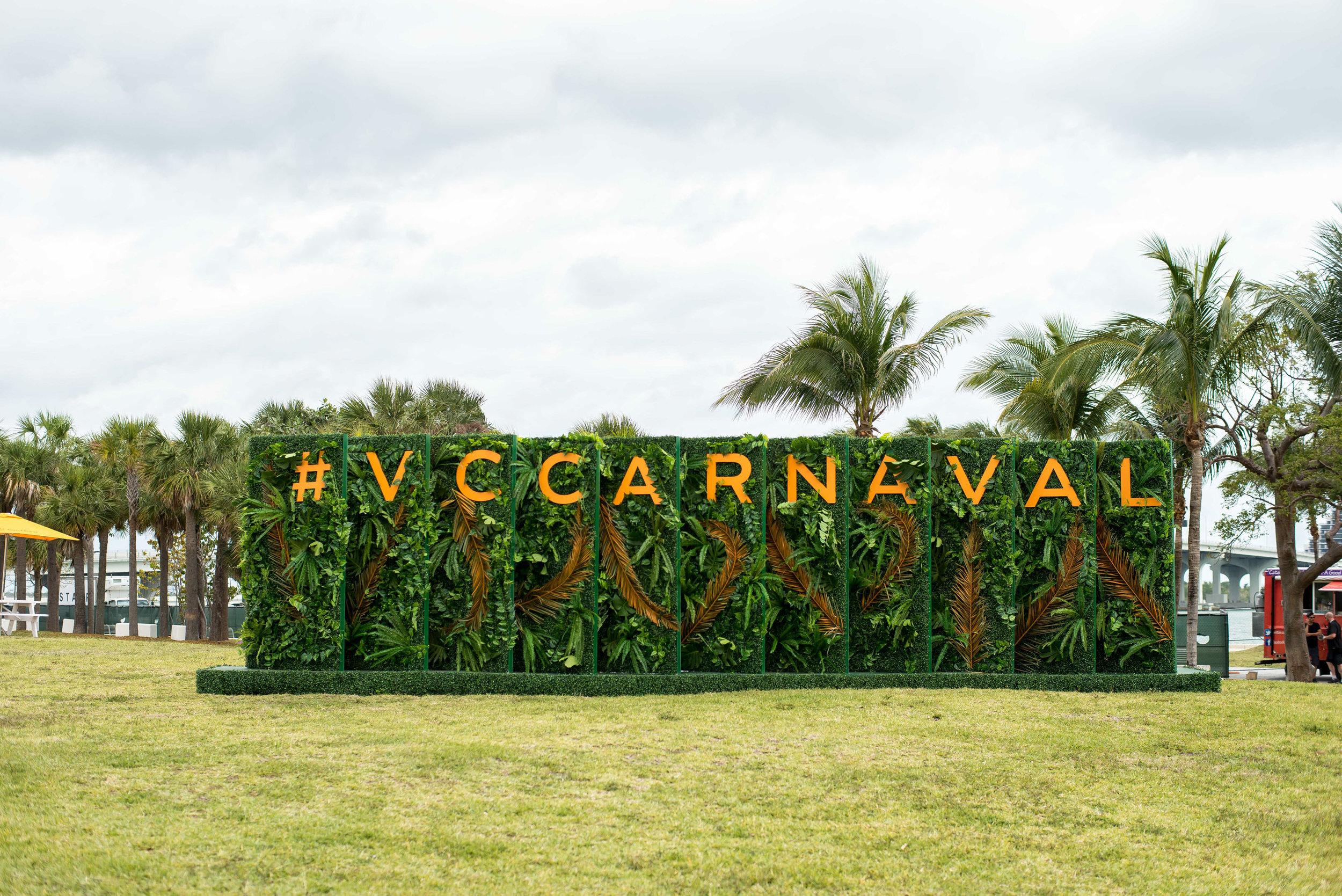 Carnaval-Miami-2018-28.jpg