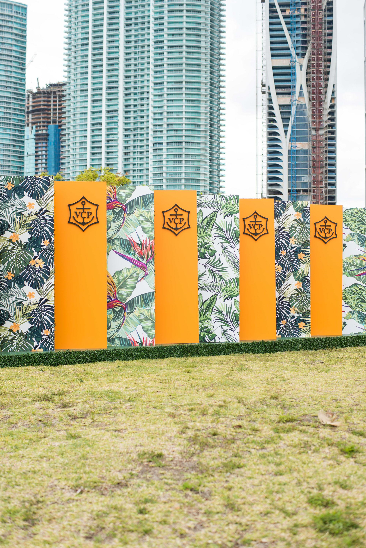 Carnaval-Miami-2018-30.jpg