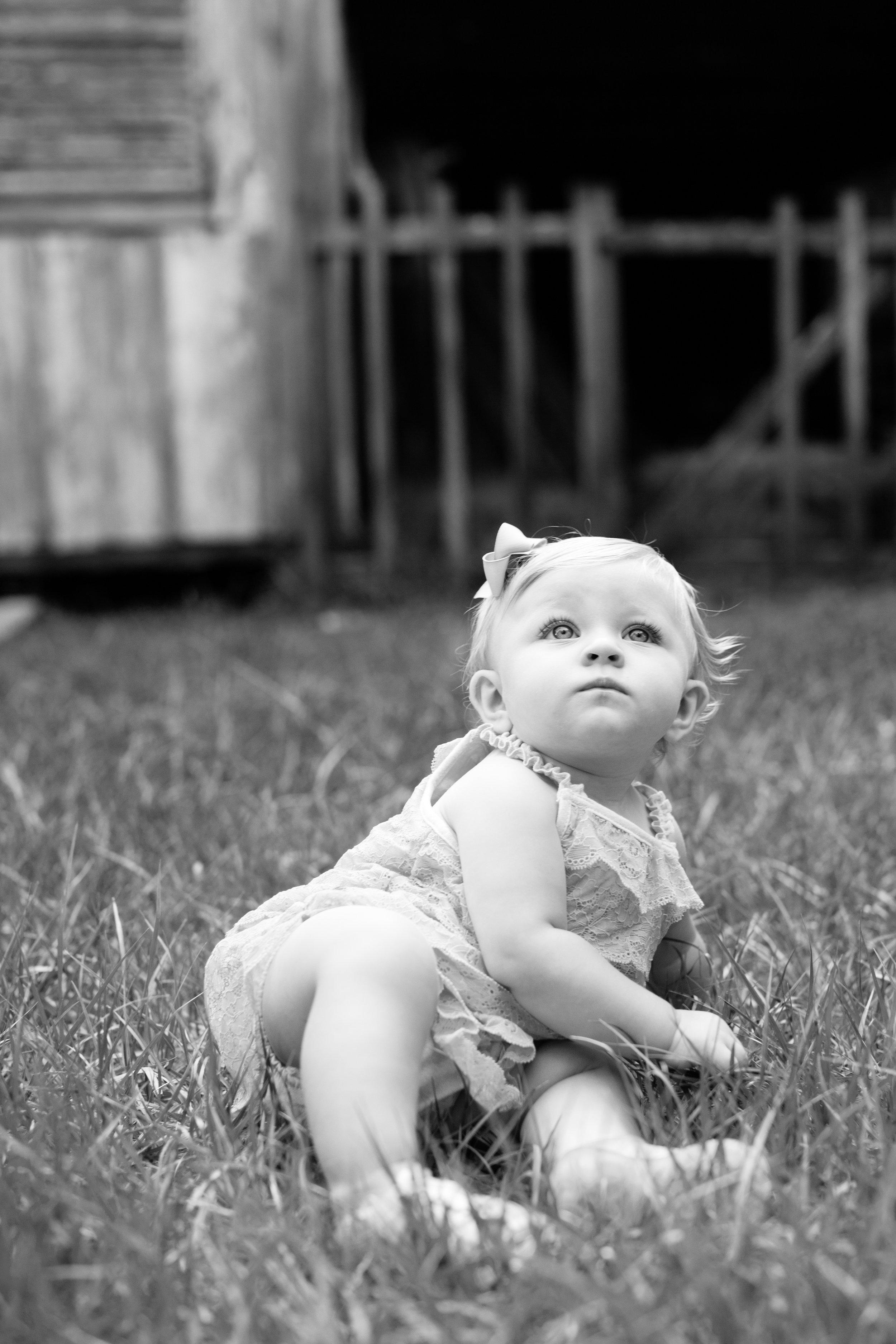 Brandi Angel Photography-0425.jpg
