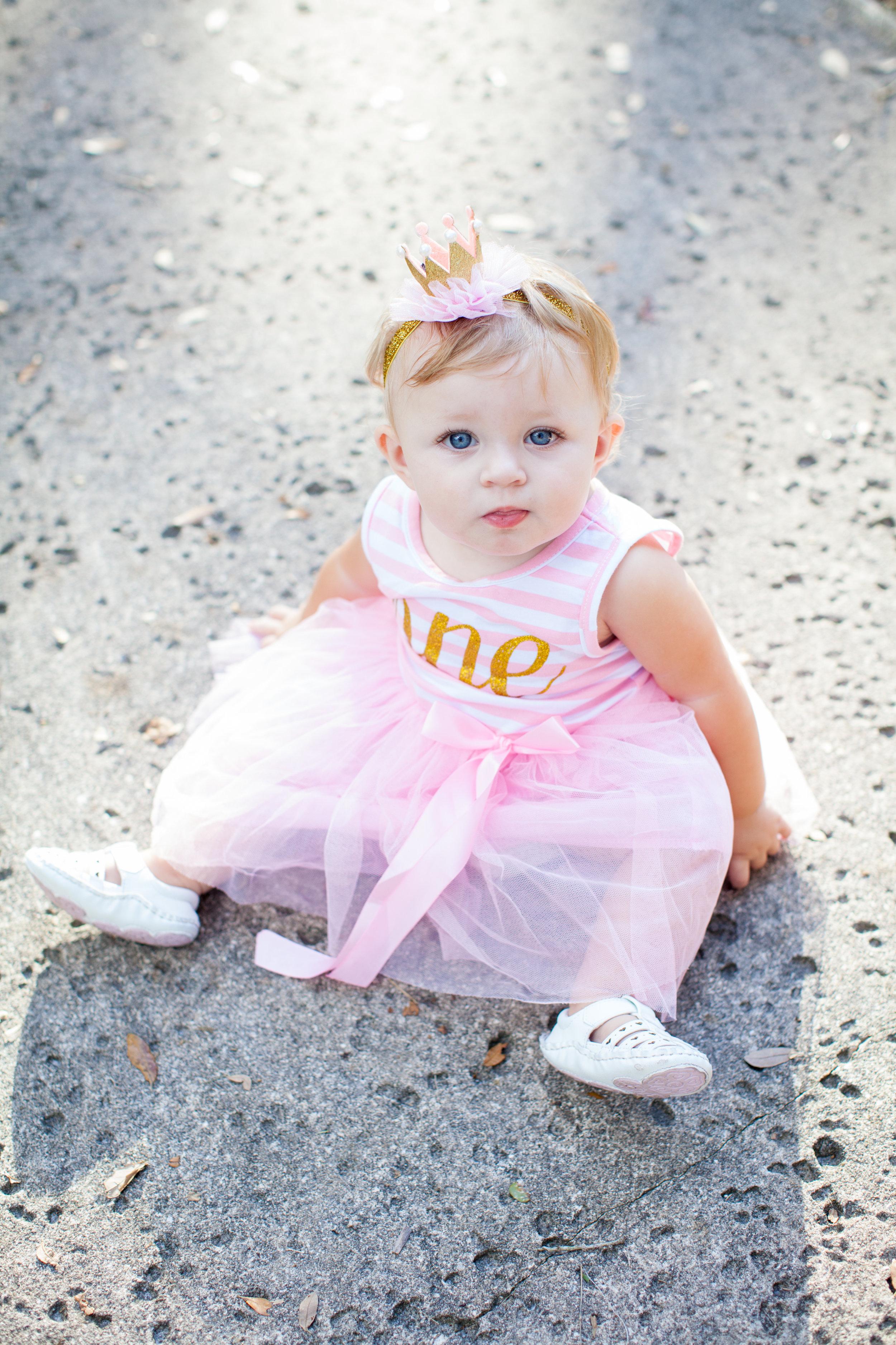 Brandi Angel Photography-0665-2.jpg