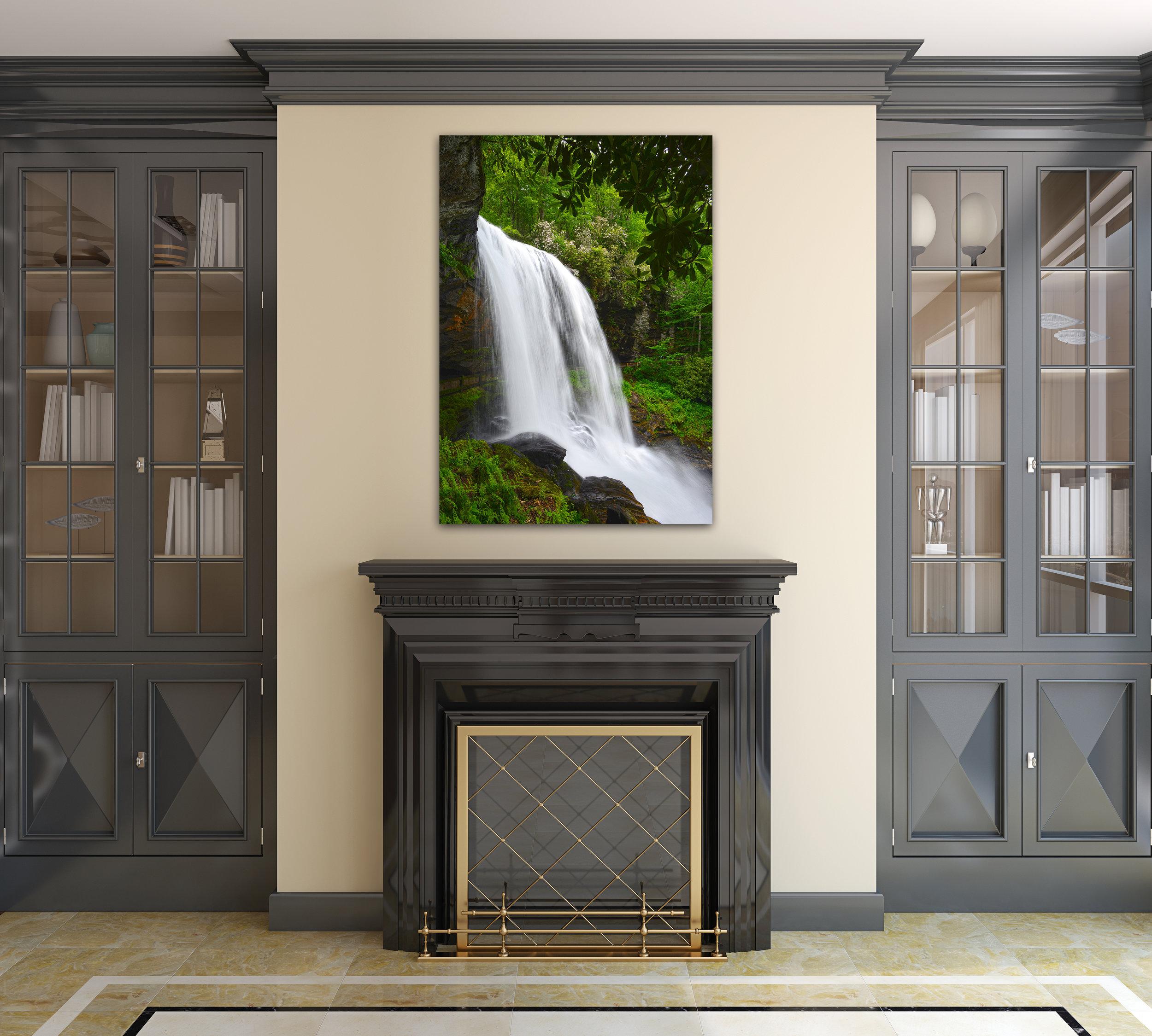 Waterfall - Living Room.jpg