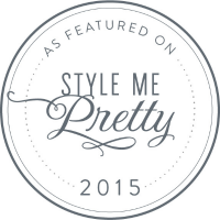 style-me-pretty-chicago-wedding-and-event-planner