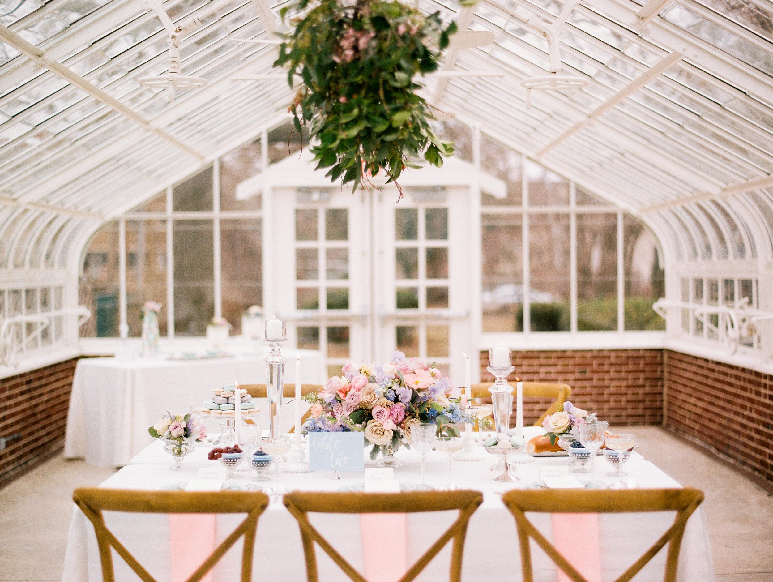 Clover Events-Chicago-Wedding-Planner-Coordinator-Day-of Coordinatior-Cheney-Mansion