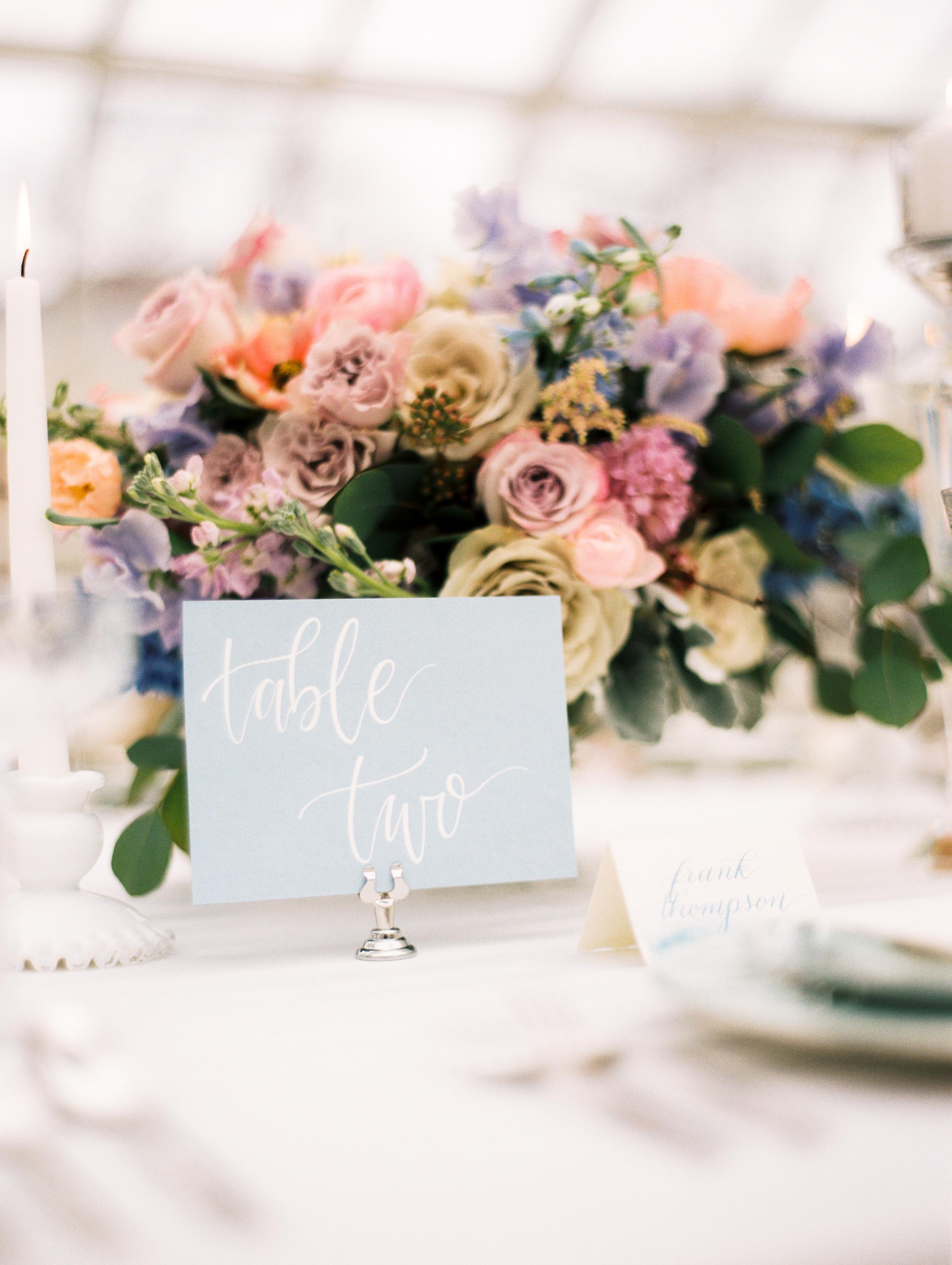 Clover Events-Chicago-Wedding-Planner-Coordinator-Day-of Coordinator-Cheney-Mansion