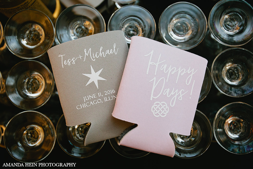 Such fun guest favors!