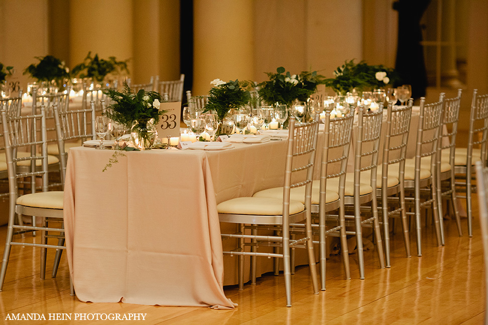 Clover Events-Chicago Wedding Planner-Chicago Wedding Coordinator-South Shore Cultural Center-Summer Wedding