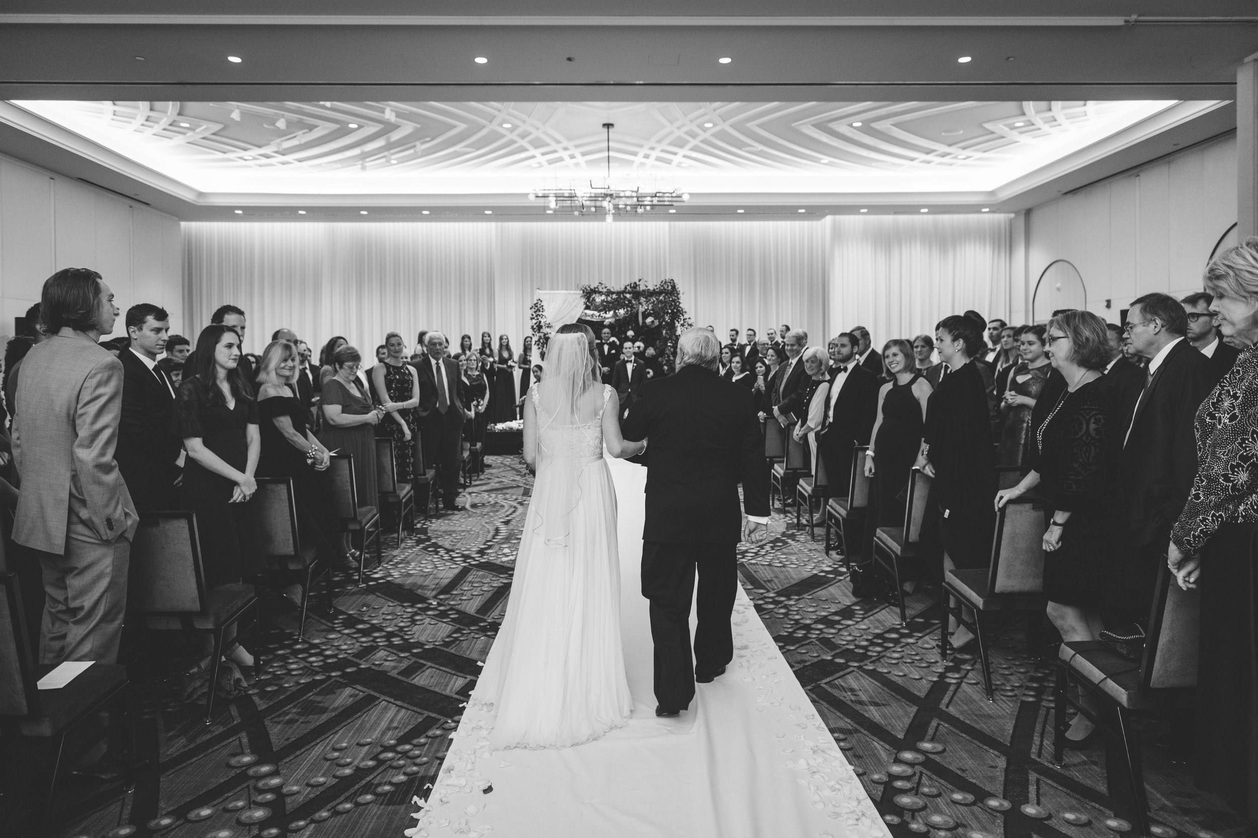 Chicago wedding-Chicago wedding planner-Chicago hotel wedding-Clover Events-Clover Events Chicago-Ed and Aileen Photography