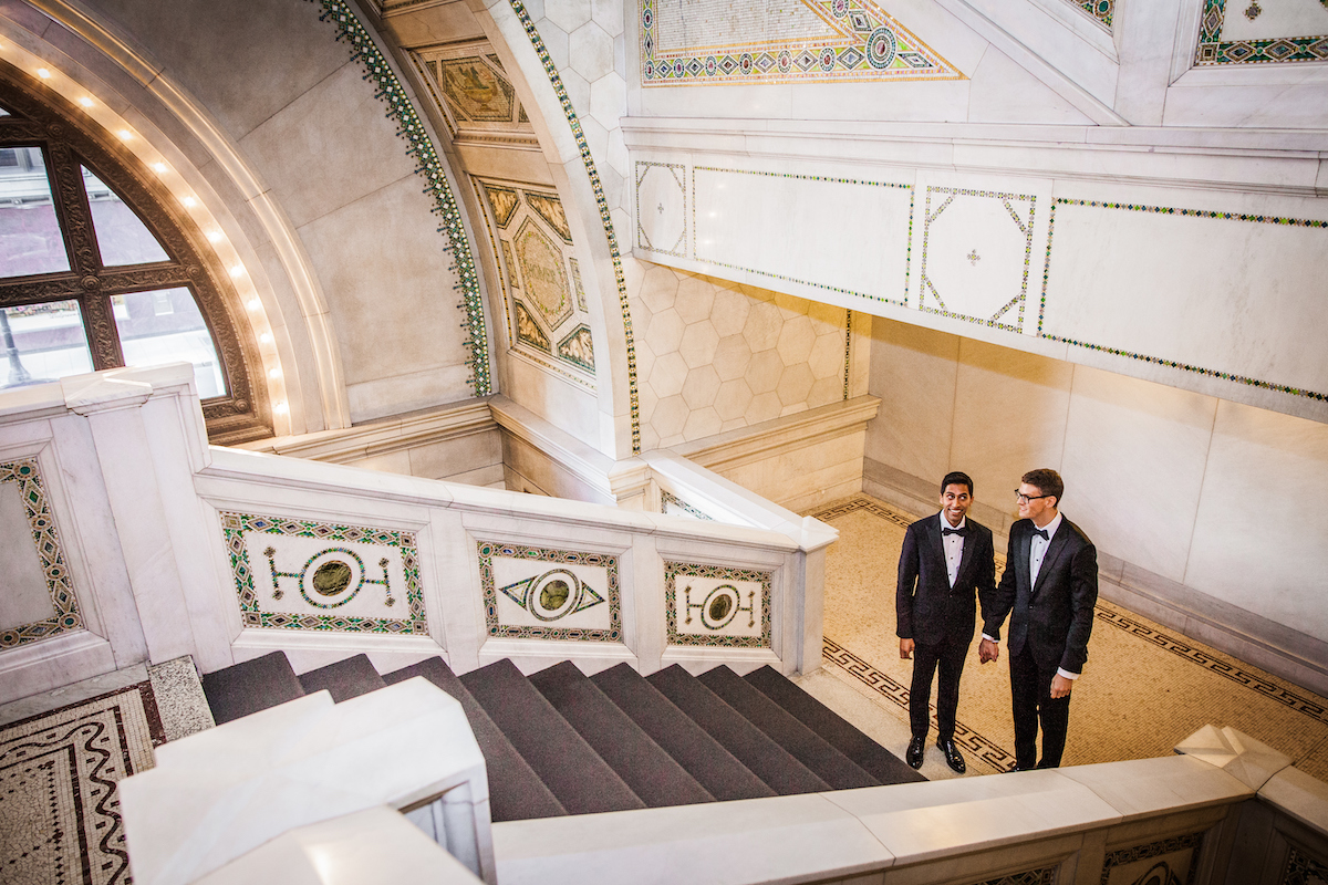 Clover_Events_Chicago_Cultural_Center_Allison Williams Photography.jpg
