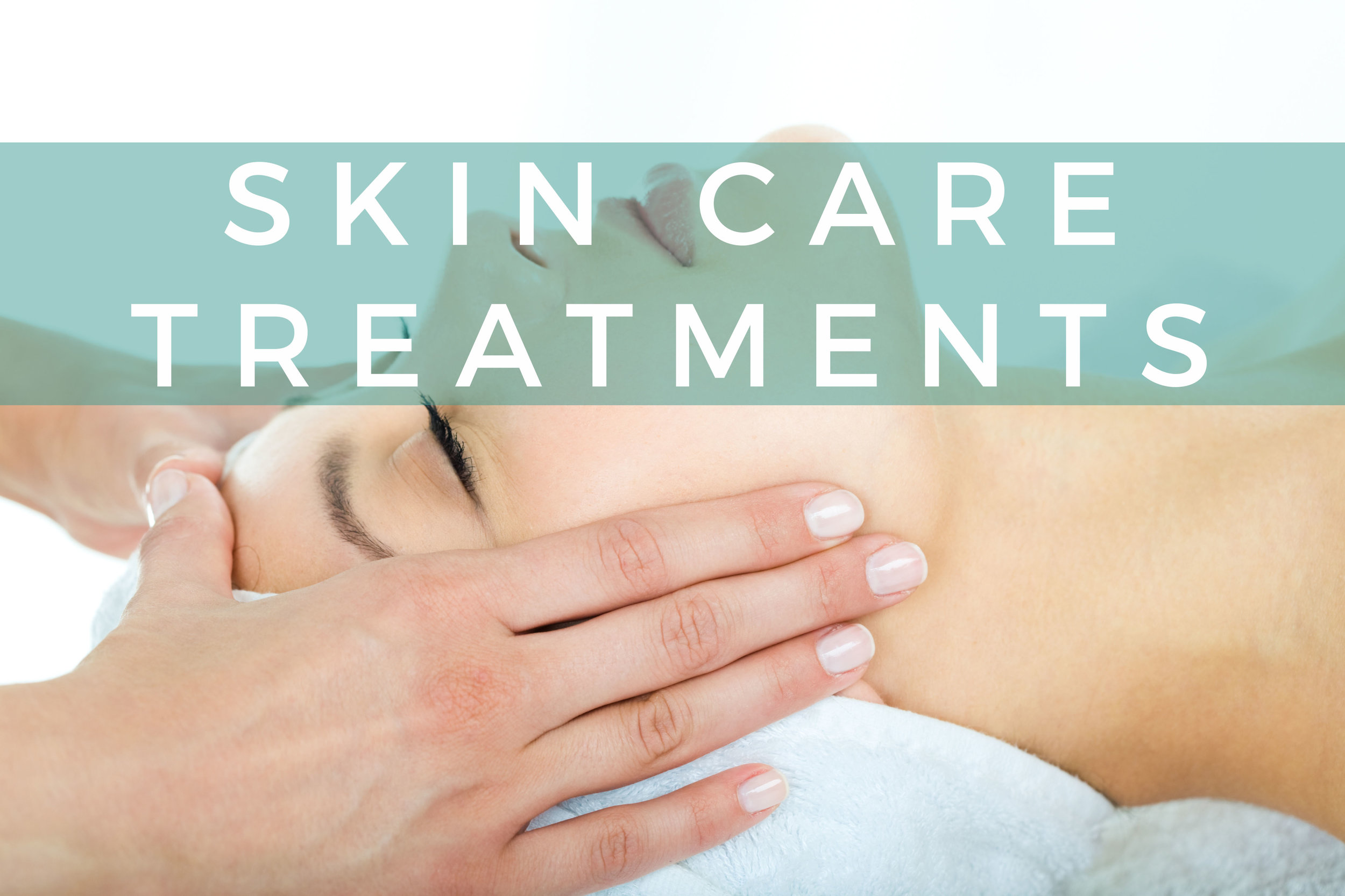 Amy Rojek Skin Care - Facials and Microneedling