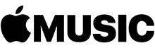 spotify-logo1.jpg