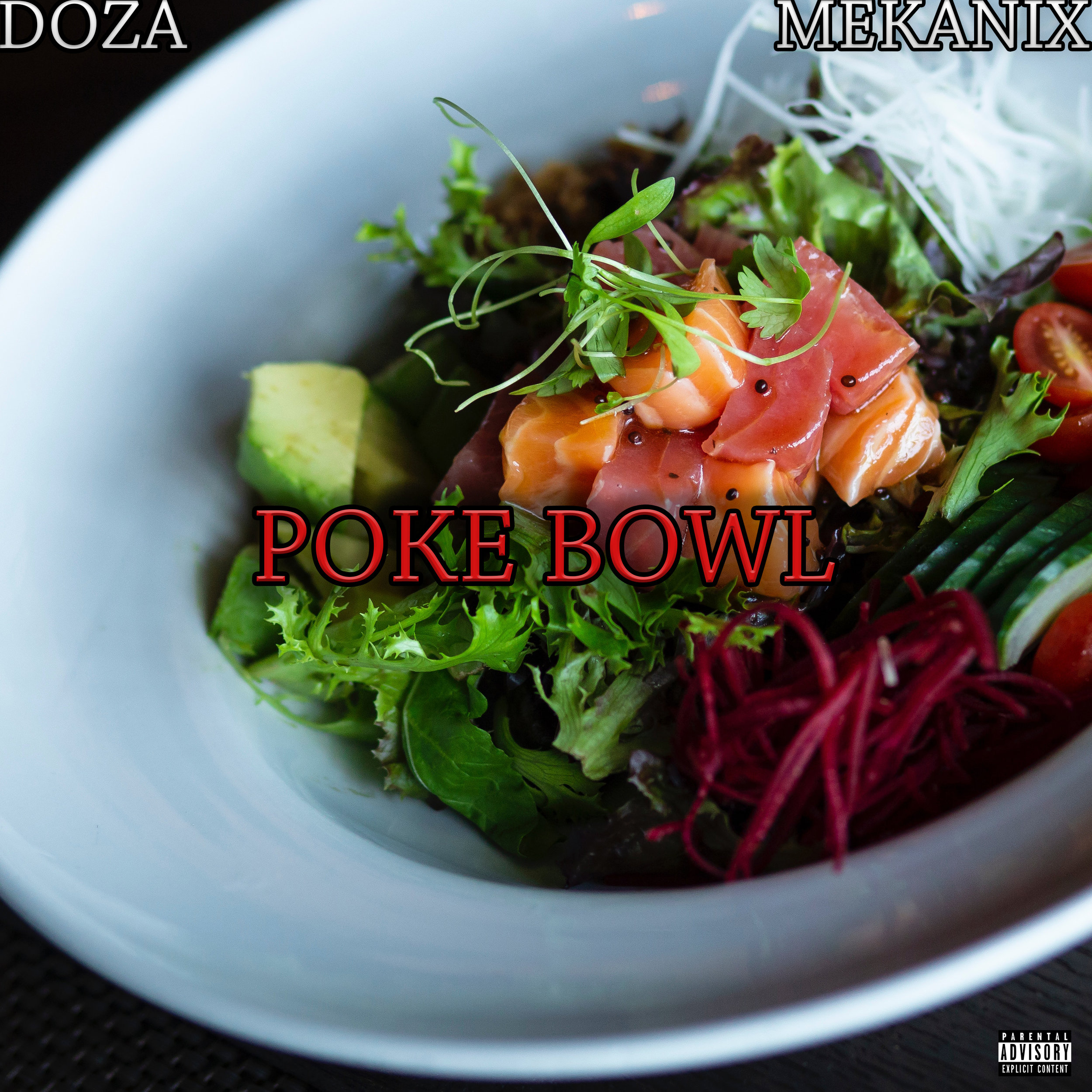 Poke Bowl Art.jpg