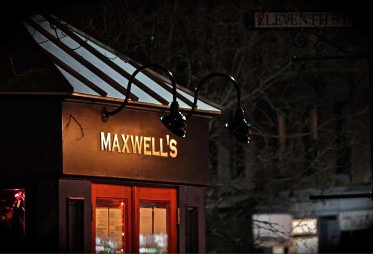 hoboken_maxwells-1.jpg