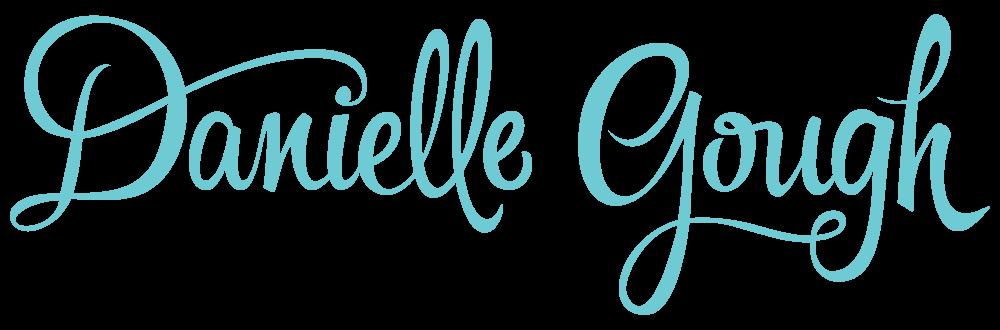 danielle_gough_logo_-68d4d9.png