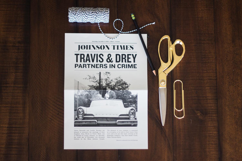 danielle-gough_travis-drey-wedding-1.jpg