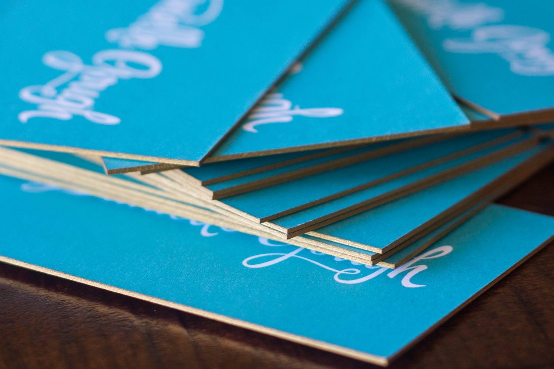 Danielle-Gough-Business-Card_03.jpg