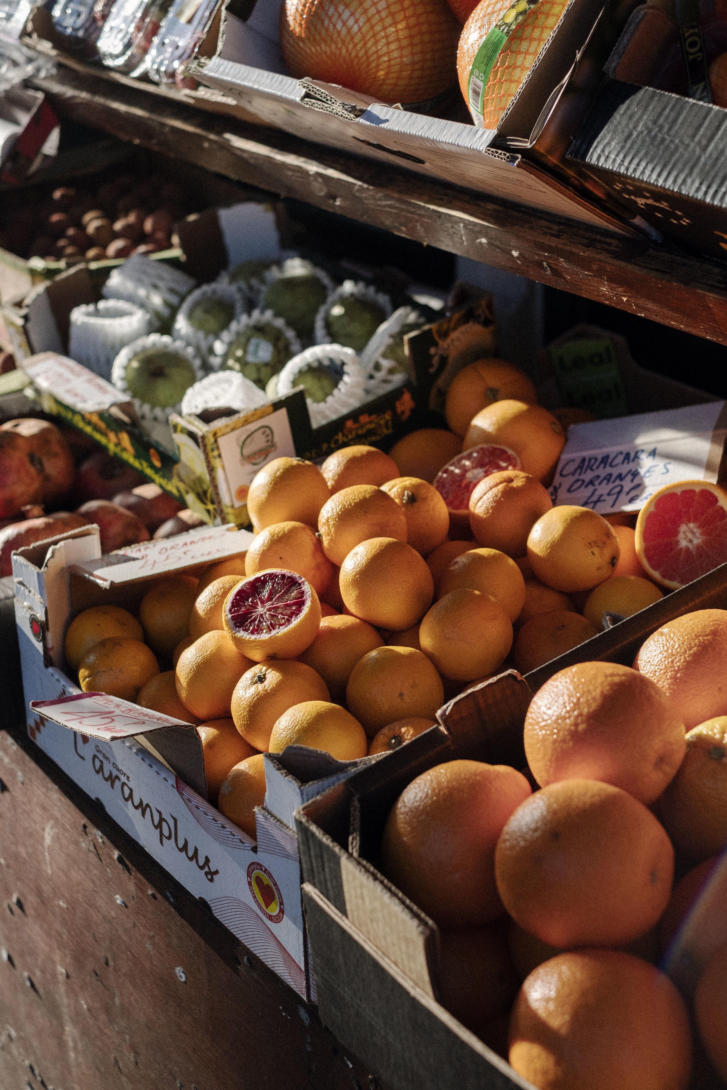 saporetti-edinburgh-oranges.jpg