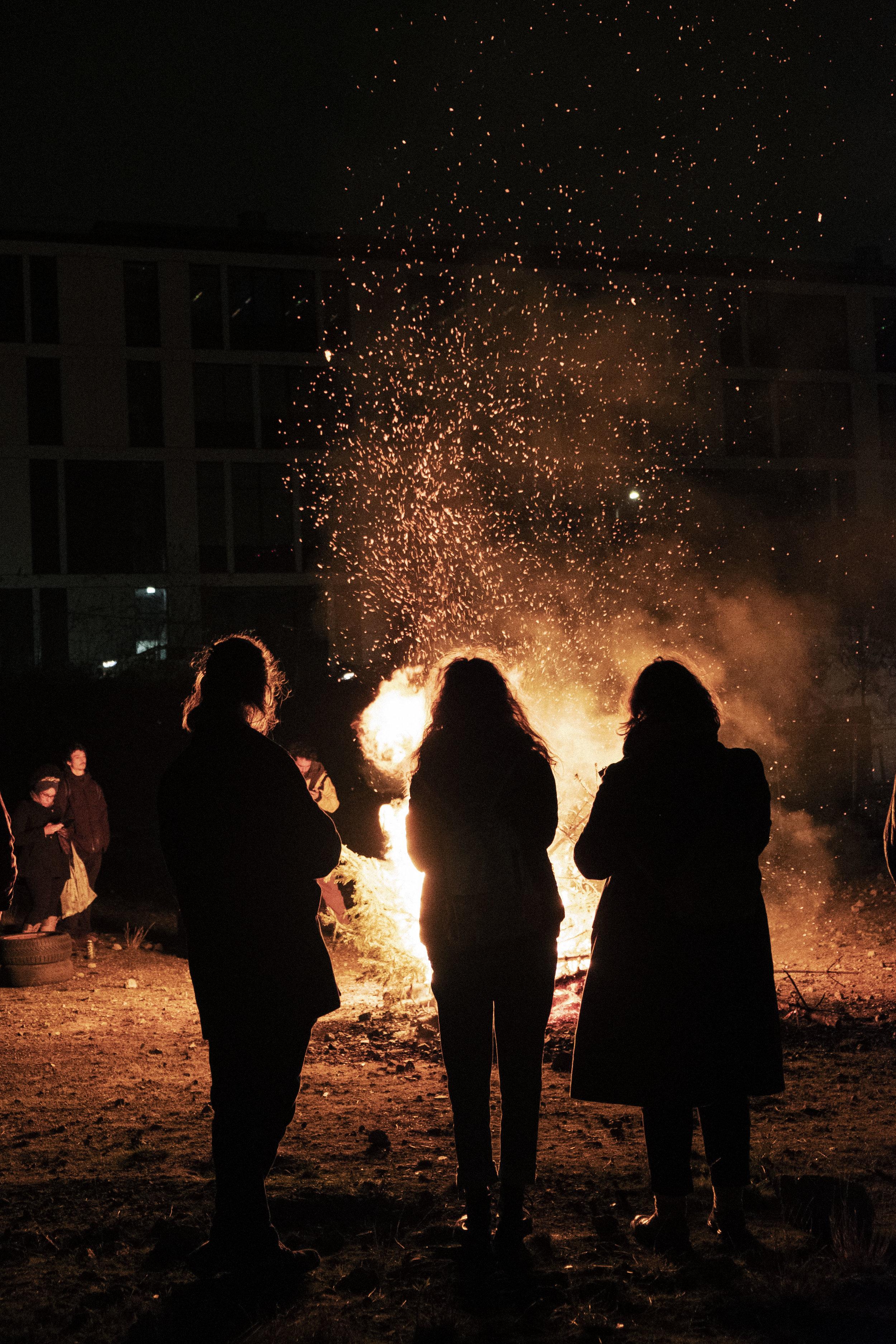 saporetti-christmas-tree-fire-1.jpg