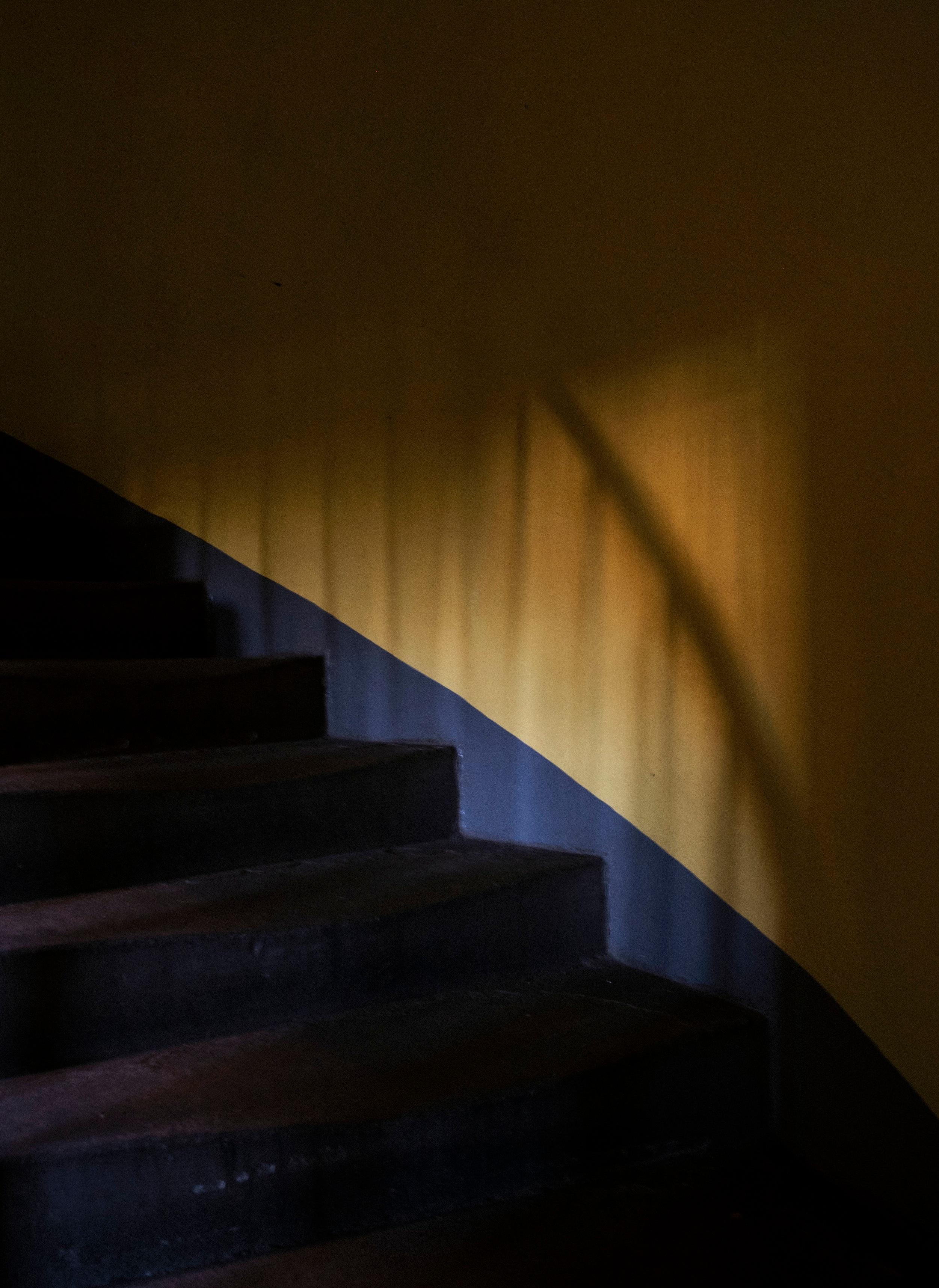 saporetti-edinburgh-stairs.jpg