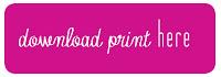 download+print.jpg