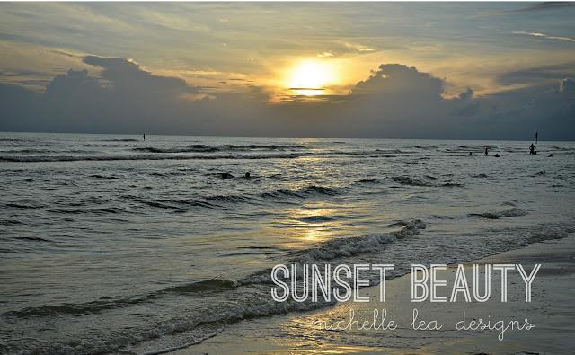 sunset+beauty.jpg