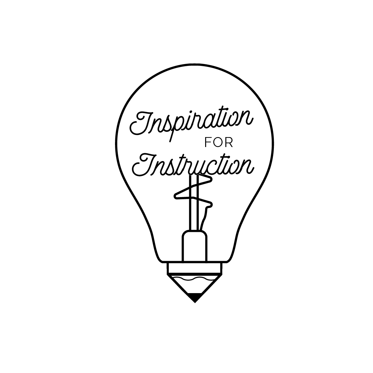 instruction logo.png