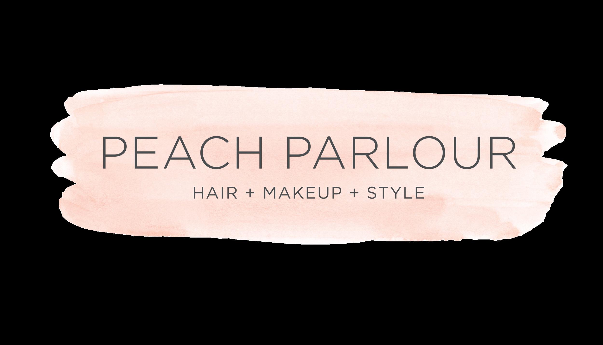 peachparlour_logo2_final.png