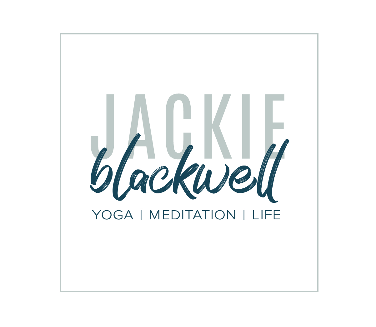 JackieBlackwellv2-04.jpg
