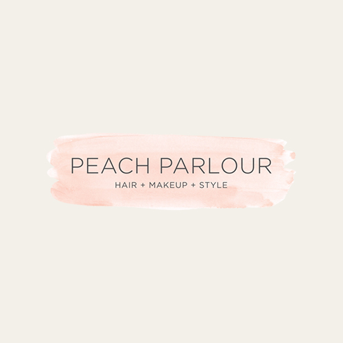 peachparlour.jpg