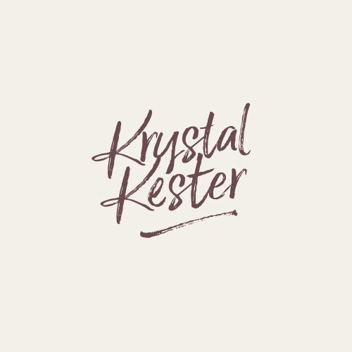 krystalKesternew.jpg