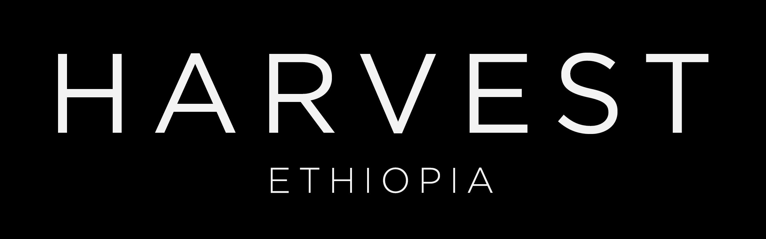 harvest_logo_reverse.png