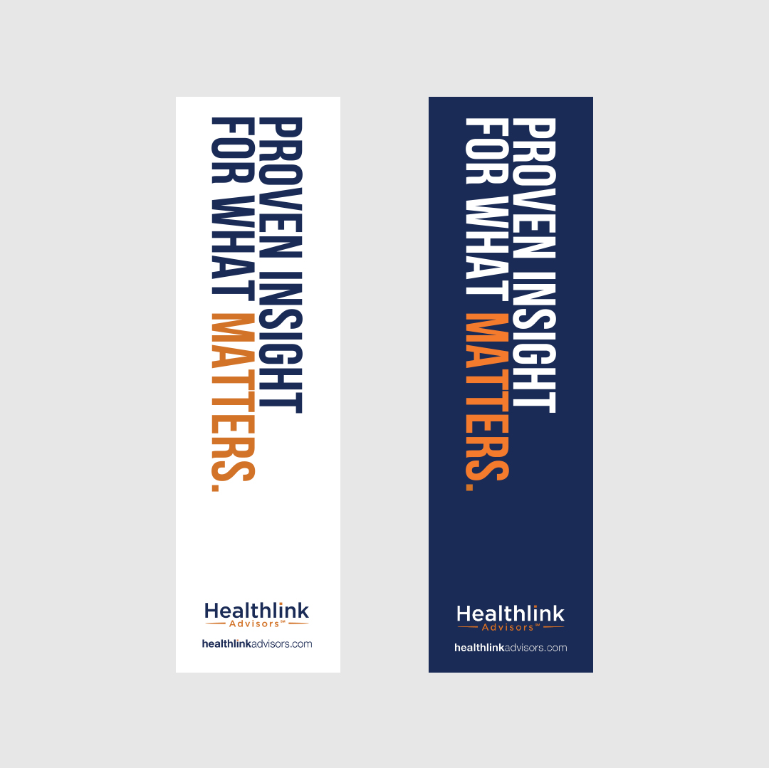 healthlink_bookmarks.jpg