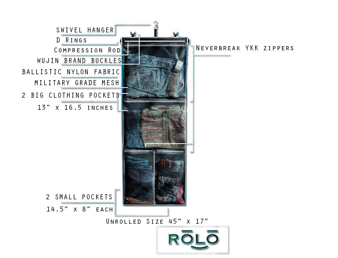 TechnicalSpecsRolo.jpg