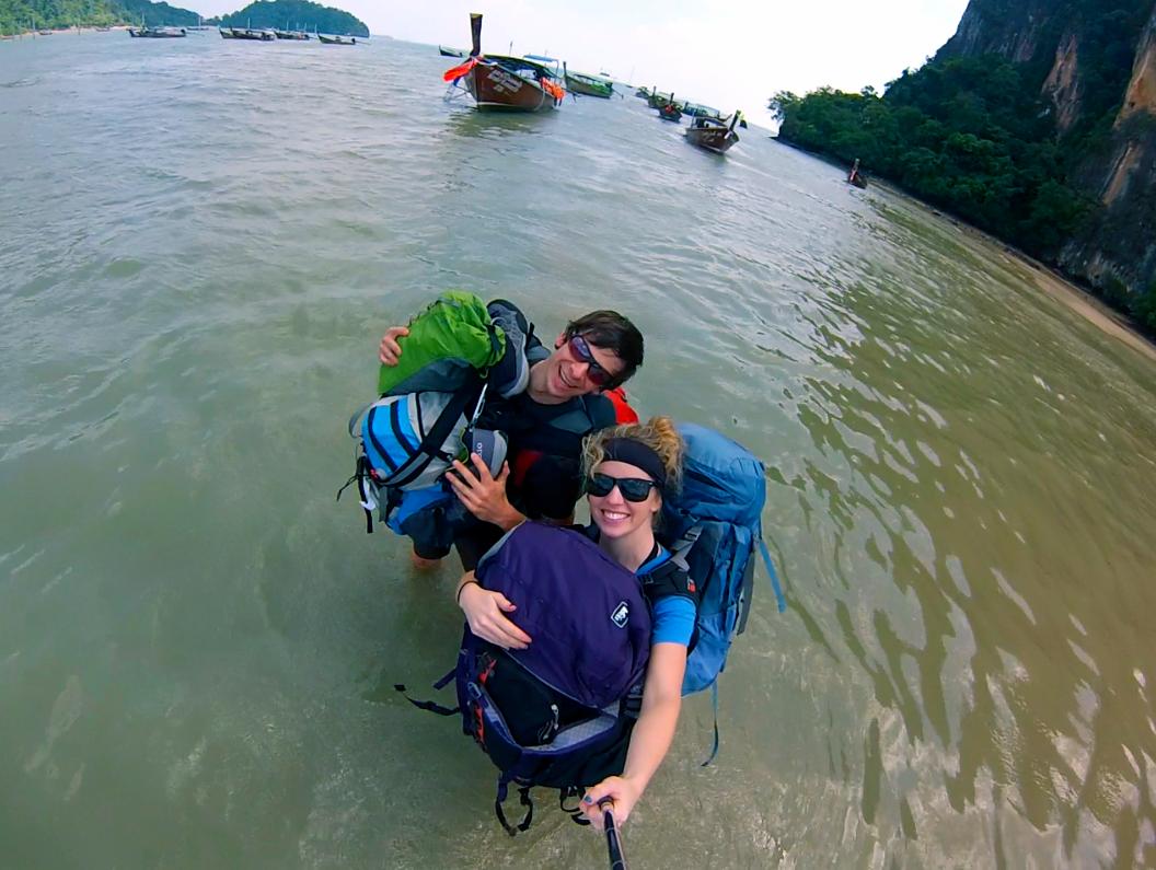 Tonsai_Bay_Thailand.png