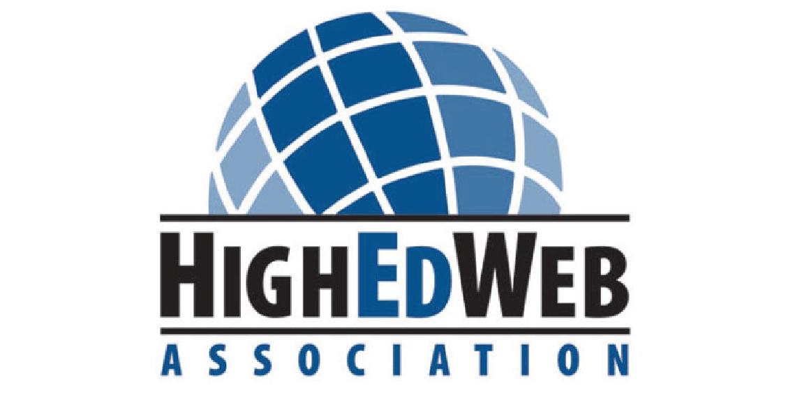 High Ed Web.png