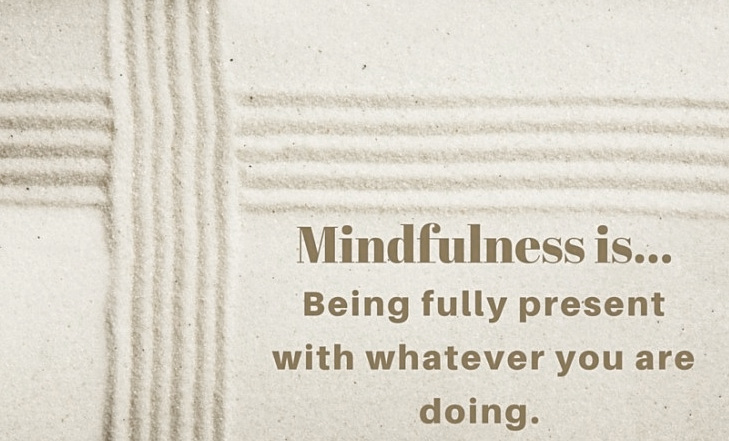 Mindfulness-is-being-fully-present-brown.jpg