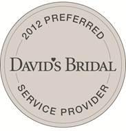 David's Bridal Preferred Vendor Logo.jpg
