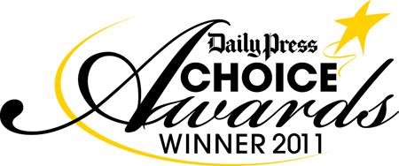 DP_Choice_winner_2011.jpg