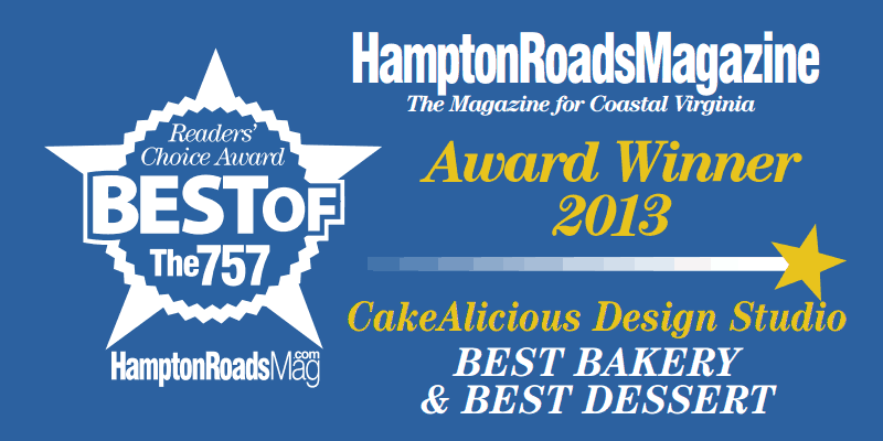 Hampton Roads Magazine Best Of Banner 2013.png