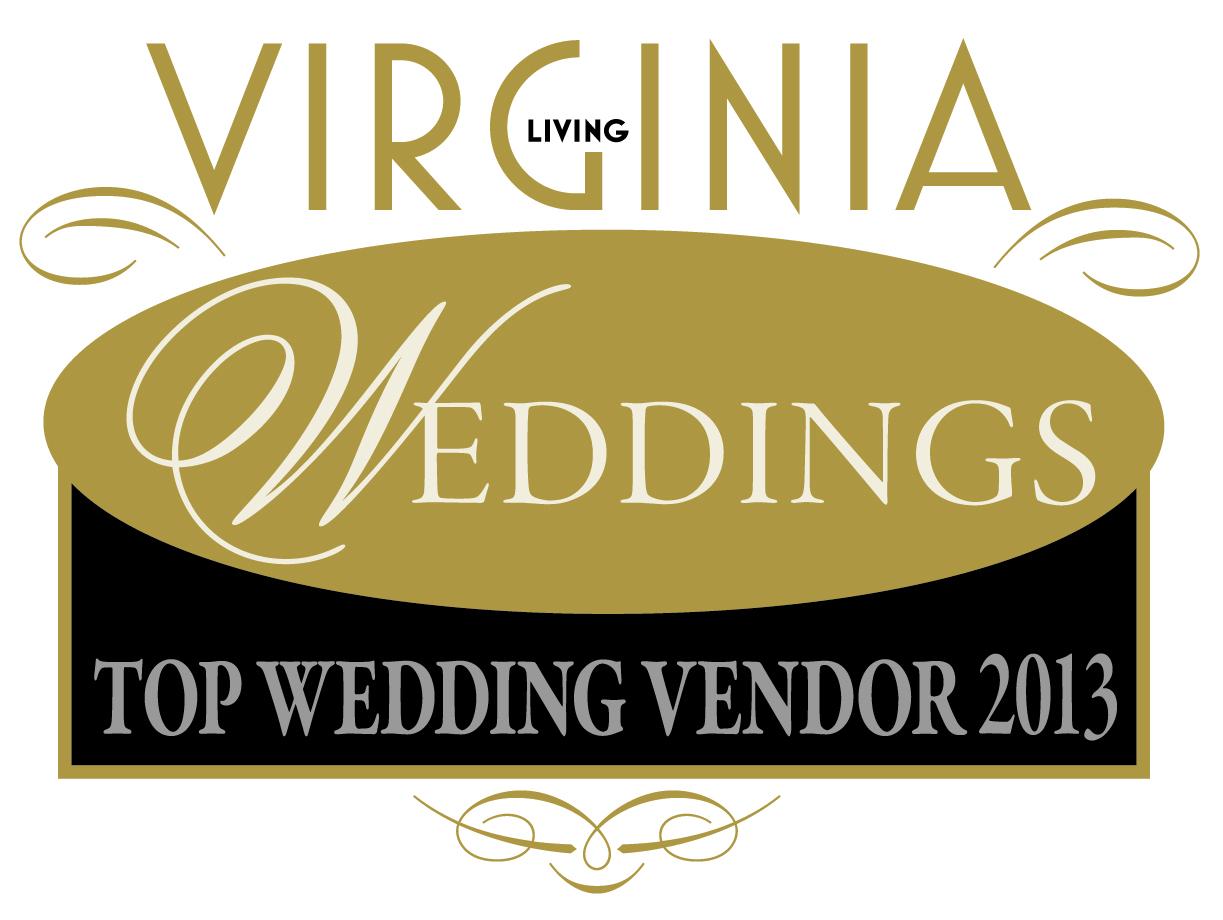 Virginia Living Top Vendor Award Logo.jpg