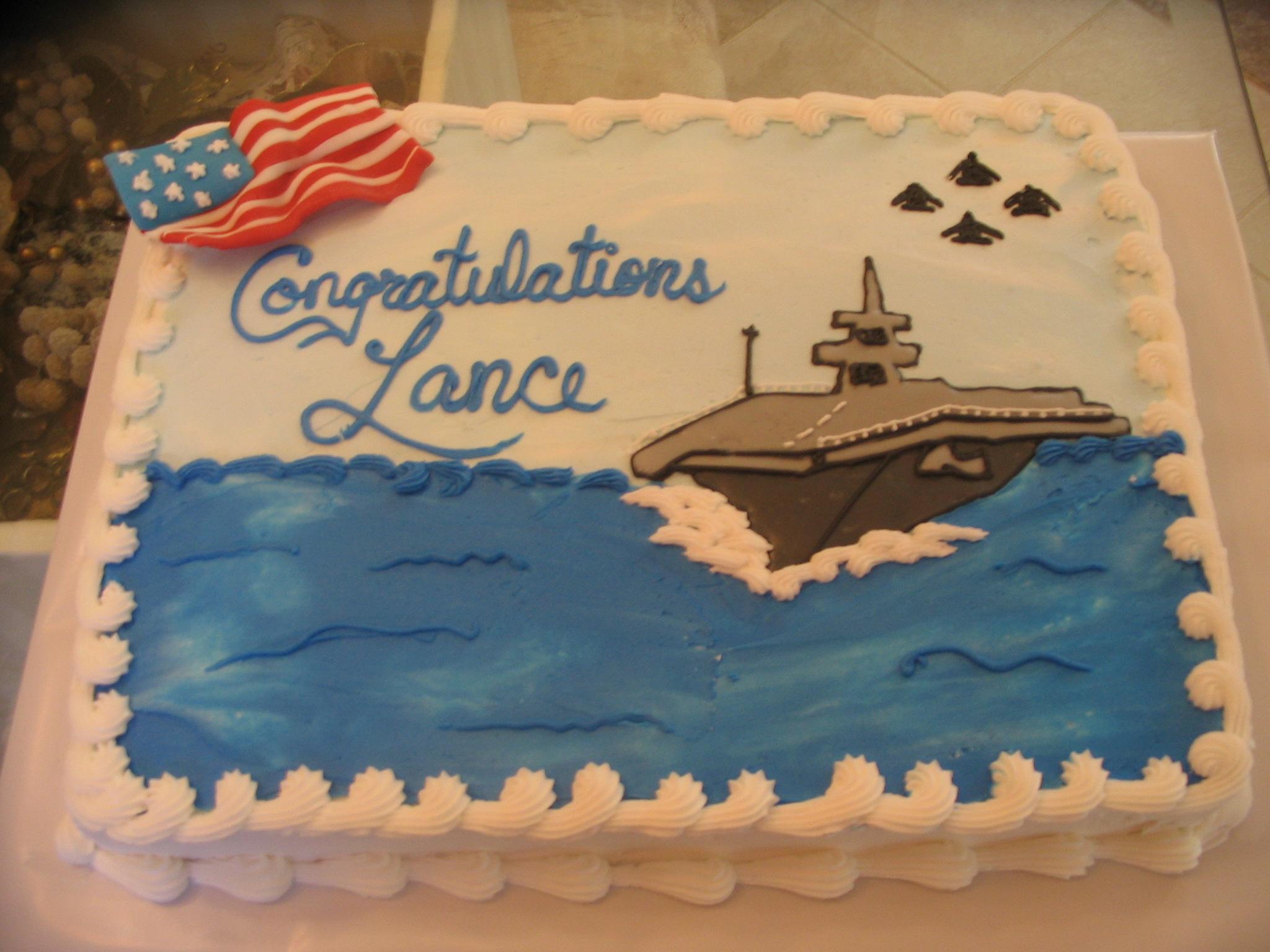 American Carrier.JPG