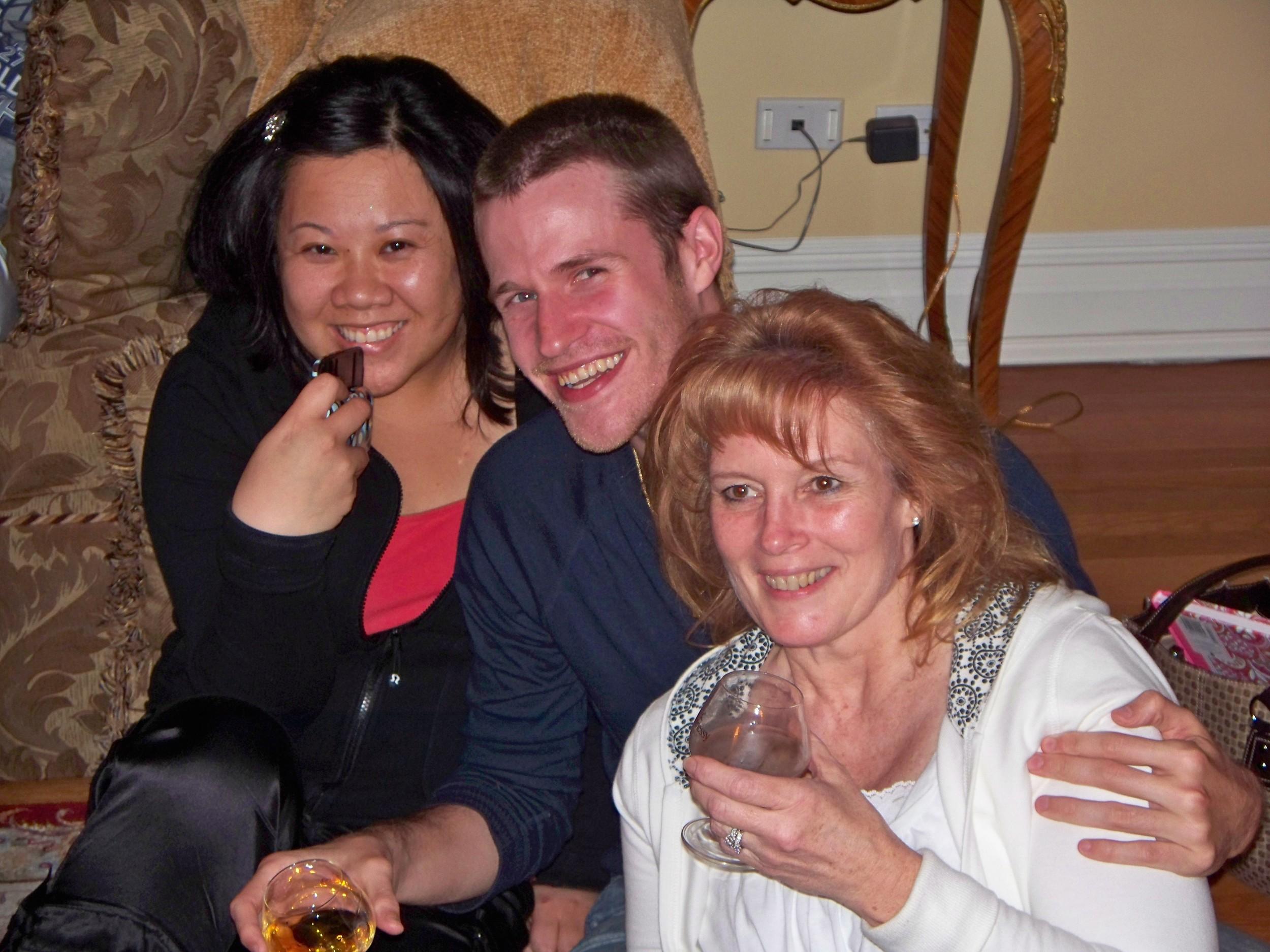 Mary, Dan and Alice.jpg