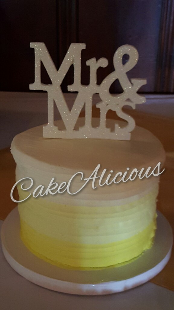 Yellow Ombre Ribbons.JPG