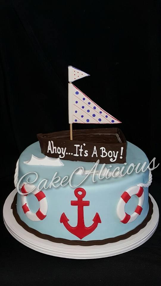 Ahoy Its A Boy.jpg