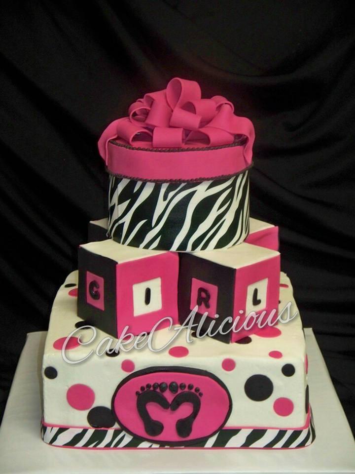 Zebra Baby Blocks.jpg